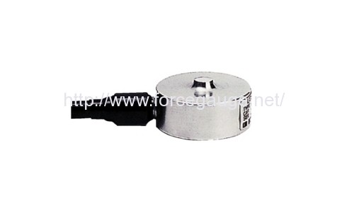 LC series Load cell