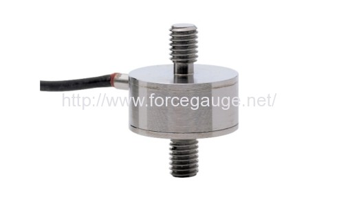 LMU series Load cell