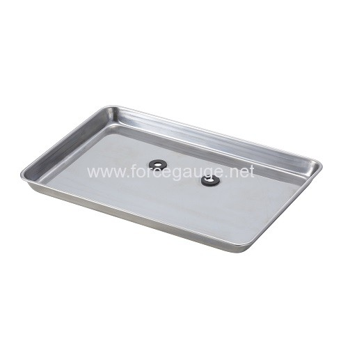 Optional Tray PTW-10IN