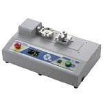 Automatic Crimp Tester ACT-1000N (Partly accordance with UL486A-486B)