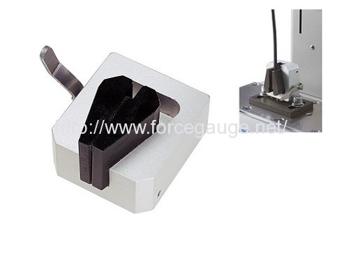 Wire Clamp Jig CW-500N