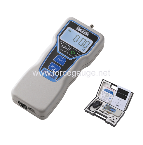 IMADA digital force gauge DSV