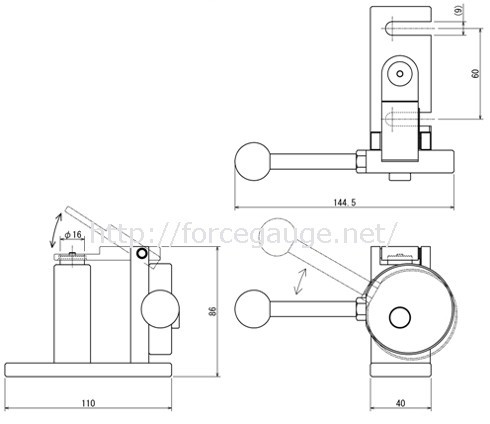 Dimensions-for-BC-15-Grip-and-Fixture-for-Tensile-Strength-Test-of-Sewed-Buttons