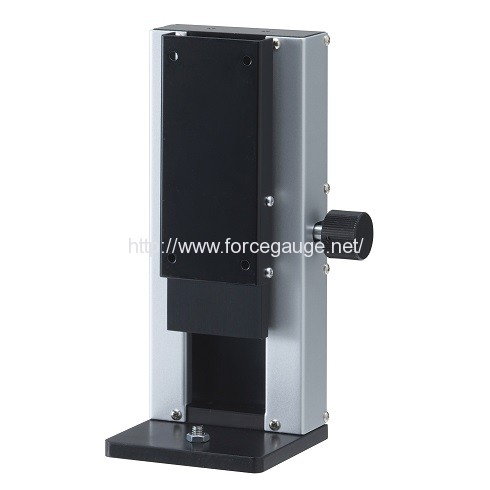 Small Manual Test Stand for Multi Force Measurement MS series