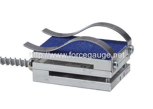Load cell for Vehicle Foot Pedals  PK2-1500N