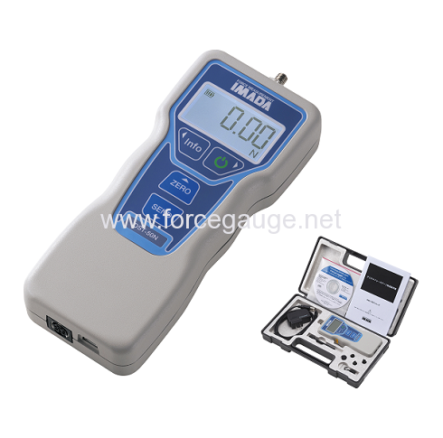 IMADA digital force gauge DST