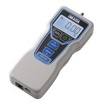 IMADADigital force gauge DSV