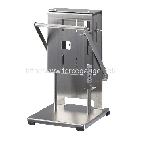 Simple Lever Test Stand FCA-50N
