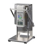Food Hardness Testing Unit FCA-DS2-50N