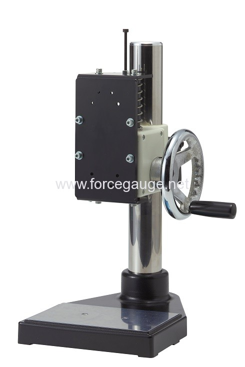 Vertical Manual Test Stand SVH-1000N