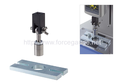 Surface Coating Pull-Off Test Fixture TH series (corresponding part of ISO 4624)
