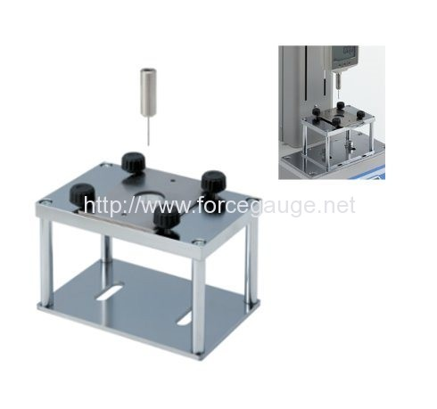 TKS-250N Film Puncture Test Fixture