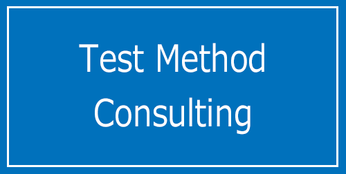 Test Method Consulting
