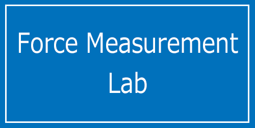 Force Measurement Lab