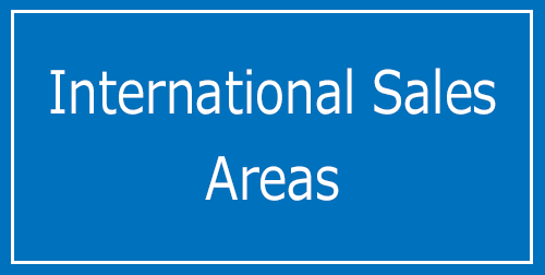 International Sales Areas